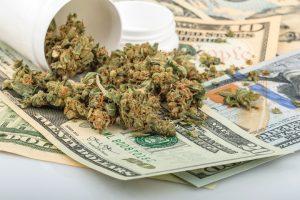 H32B Medical Marijuana Dispensary Theme & Plugins