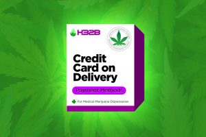 Updated - Credit Card on Delivery WooCommerce payment method - Marijuana Dispensary WooCommerce plugins
